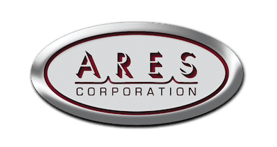 ARES Corporation Swailes Backgrounds