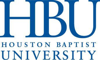 HBU Swailes Backgrounds Houston Baptist University