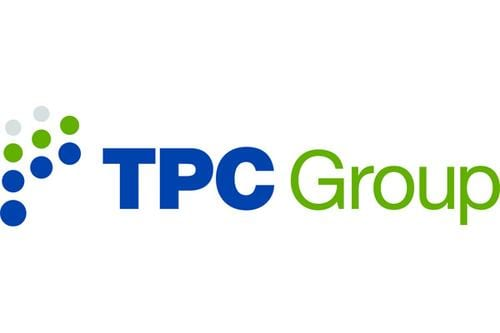 TPC Group Swailes Backgrounds