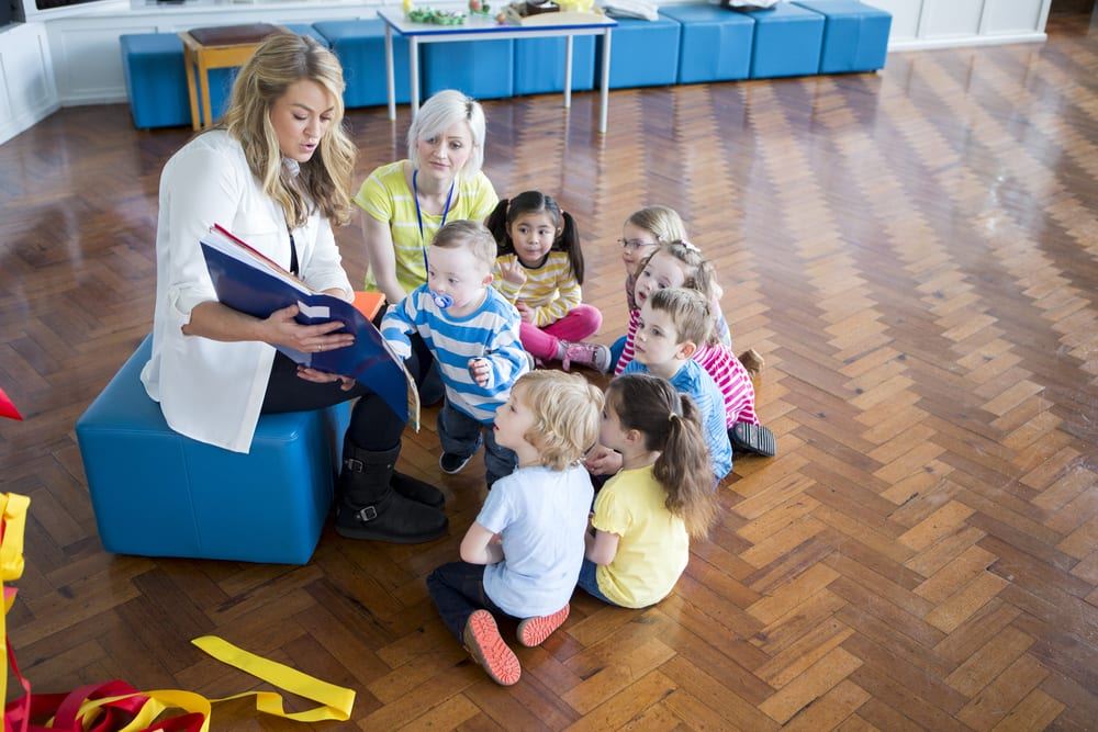Childcare-workplace-human-resources